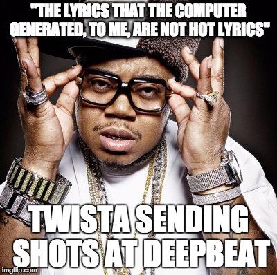 Twista_meme2